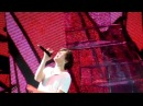 One Direction - Teenage Dirtbag - O2 Arena (matinee) 24-2-13 HD