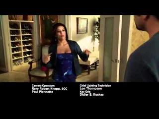Отчаянные Домохозяйки | Desperate Housewives | 8 сезон | 19 серия |