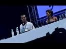 БАСТА ГУФ концерт г.МОСКВА — смотреть онлайн видео, бесплатно!