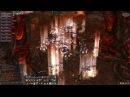 Lineage 2 Interlude, Firepoint.ru x50, Reborn vs. Ascent 69 Atlantis