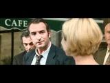 Cafe Del Mar - Do you remember me (Un Balcon sur la Mer)