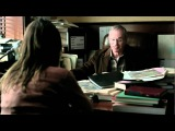 Fertile Ground (2011) Trailer