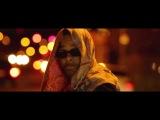 Jim Jones - Forgive Imma Get Mine (feat. T.W.O. &amp Sen City)