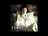 Coco Avant Chanel Score - 04 - Royalieu - Alexandre Desplat