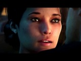 Dead Island Riptide | Official Debut Cinematic Trailer | 2013 | HD