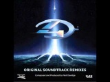 Neil Davidge - Arrival (Norin &amp Rad Remix) FULL STUDIO