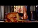 Hum Tumse Na Kuch Keh Paye [ Original song ] Ziddi - 1997