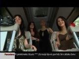 Oficiāli atklāts šā gada Eirovīzijas dziesmu konkurss