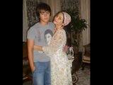 Билал и Лейла-3(Чеченская любовь)