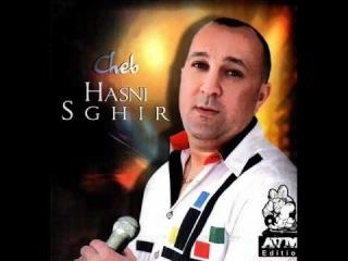 H sghir 2012 ha lbayda warili darkom by toufik bousfar