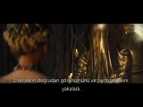 SWATH - Set Videosu ''Güzellik ve Kötülük'' (Türkçe Altyazılı)