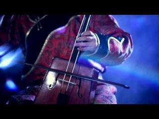 Sarantuya - Minii saikhan eej / Official Music Video /
