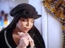Poetic Justice (1993) Trailer