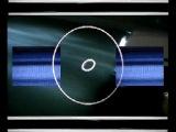 Schneider TM &amp Kptmichigan, The Light 3000 (edit)