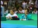 Namig Abdullayev AZE vs Valentin Jordanov BUL Atlanta 96 Olimpic Games Final