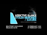 Addictive Glance - Stolen Memories (Poshout Remix) Timeine Music