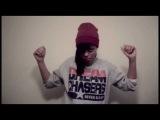 Kendrick Lamar - Backseat Freestyle Courtney Bennett Freeverse
