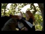 любовь или корона (суперский фильм