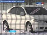 Вести-Хабаровск. Ломать - не строить