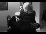 Souljaboy get a lap dance from Jenna Shea