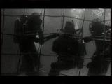 подводные нинзя