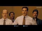 Special Chabbis   Official trailer 2013   Akshay Kumar   Manoj Bajpayee   Anupam Kher