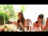 Свадьба конкурсы тамада ведущий Александр Киев