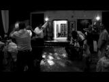Свадьба конкурс бокс ведущий тамада Александр Киев