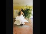 karolina__alieva video