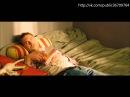 """Владислав Котлярский в короткометражном фильме """"Связь вещей"""". Эпизод (2011 год)"""