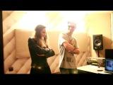 Анастасия Альтман - Сильнее себя (live in studio)