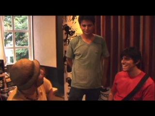 Oba Rio - DJ MAM & Rodrigo Sha - Homenagem ao Rio de Janeiro