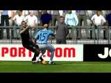 FIFA 13 - новое видео из Ла Лиги