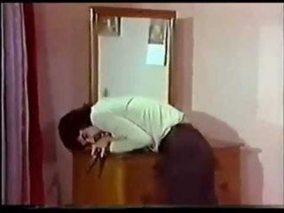 Наихудшая сцена смерти в кино Kareteci Kız, 1973, Турция