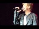 Jon Bon Jovi - The Letter - Hard Rock Florida - July 26, 2012