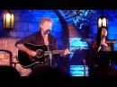 Jon Bon Jovi - The Fighter (Live Acoustic in Napa Valley, San Francisco 28.08.2012)