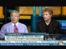 Jon Bon Jovi interview 14 June 2012