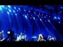 Jon Bon Jovi - Old Time Rock & Roll  (VMworld Party 29.08.2012)