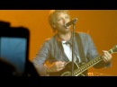 Jon Bon Jovi - Lost Highway - Hard Rock Hollywood, Florida - July 26, 2012