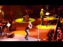 Jon Bon Jovi & Friends - Bad Medicine (Live at Tiger Jam, Las Vegas 28.04.2012)