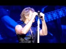 Jon Bon Jovi & Friends - Under Pressure (Live at Tiger Jam, Las Vegas 28.04.2012)