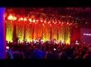 Jon Bon Jovi - Bad Medicine (VMworld Party 29.08.2012)