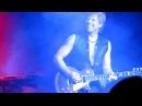 Jon Bon Jovi & Friends - Chain Of Fools (Live at Tiger Jam, Las Vegas 28.04.2012)