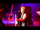 Jon Bon Jovi & Friends - Just Older (Live at Tiger Jam, Las Vegas 28.04.2012)
