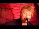 Jon Bon Jovi - Running (Live Acoustic in Napa Valley, San Francisco 28.08.2012)