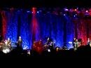 Jon Bon Jovi - Prettty Woman  (VMworld Party 29.08.2012)