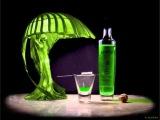 Spirit Tag - Glass Of Absent (Original Mix)
