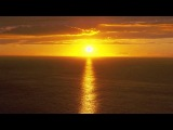 Rami Deejay feat. Keely Timlin - Burn Burn (Original Mix)