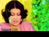Naghma & Mangal _ Laghman & Qandahar
