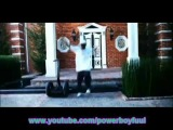 Official Video Soulja Boy ft Lil Wayne Turn My Swag On Remix